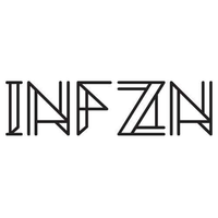 INFZN by Brewell