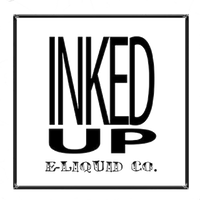 Inked Up E-Liquid