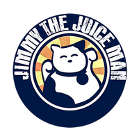 Jimmy The Juice Man