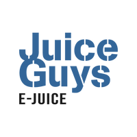 Juice Guys eJuice