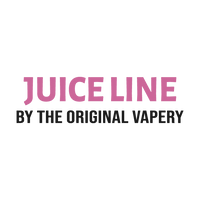 Juice Line by The Original Vapery