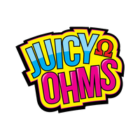 Juicy Ohms
