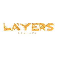 Layers eJuice
