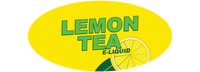 Lemon Tea eLiquid
