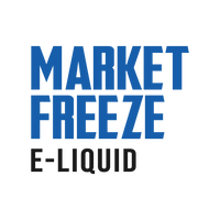 Market Freeze E-Juice