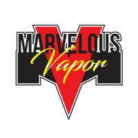Marvelous Vapor