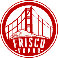 Method by Frisco Vapor