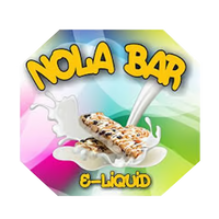Nola Bar E-Liquid
