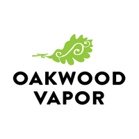 Oakwood Vapor