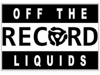 Off The Record Liquids