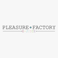 Pleasure Factory eJuice