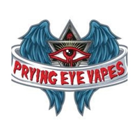 Prying Eye Vapes