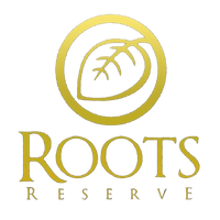 Roots Reserve