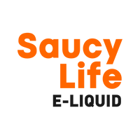 Saucy Life eLiquid