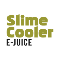 Slime Cooler eJuice