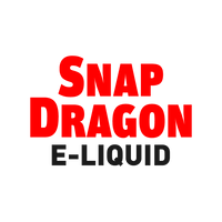 Snap Dragon E-Liquid