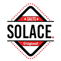 Solace Salts EJuice