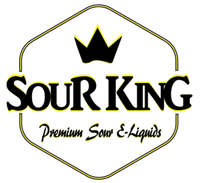 Sour King eLiquids