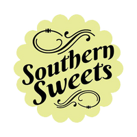 Southern Sweets Vapor