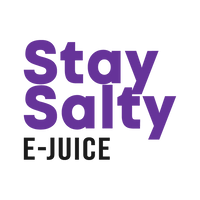 Stay Salty eJuice