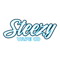 Steezy Vape Co