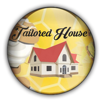 Tailored House eJuice
