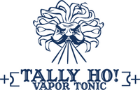 Tally Ho Vapor Tonic