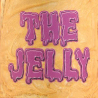 The Jelly