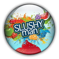 The Slushy Man