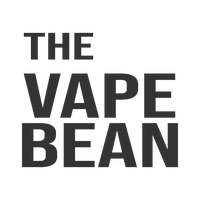 The Vape Bean