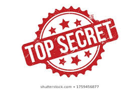 Top Secret eJuice