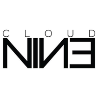 Top6 by Cloud 9 eJuice