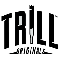 Trill Originals