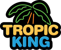Tropic King eJuice