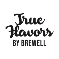 True Flavors by Brewell