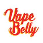 Vape Belly