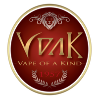Vape Of A Kind