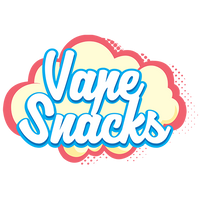 Vape Snacks E-Liquid
