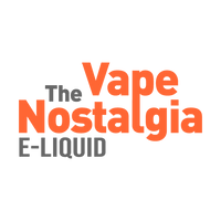 Vape The Nostalgia E-Liquid
