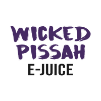 Wicked Pissah eJuice