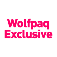 Wolfpaq Exclusive