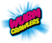 Wurm Crawlers eJuice