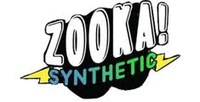 Zooka Synthetic