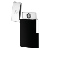S.T. Dupont Lighter E Slim
