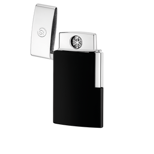 S.T. Dupont Lighter E Slim - Lighter USA