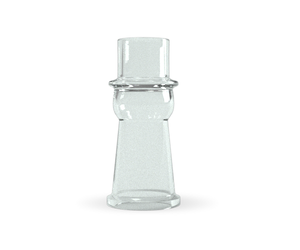Copy of G Pen Connect Glass Adapter - Female
