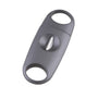 Xikar VX V-Cut Cigar Cutter - Lighter USA