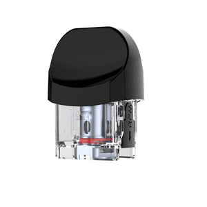 SMOK Nord 2 Pods - 3 Pack