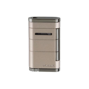 Xikar Allume Jet Lighter - Lighter USA