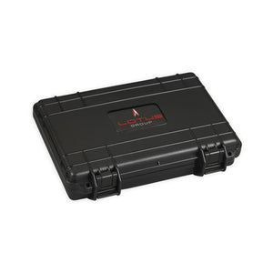 Lotus Travel Humidor